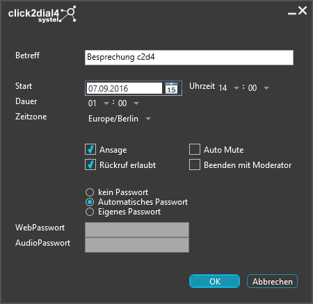click2dial4-client-konferenz2