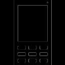 click2dial4 MobileIcon
