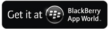 Laden bei BlackBerry World