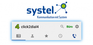 click2dial4 App