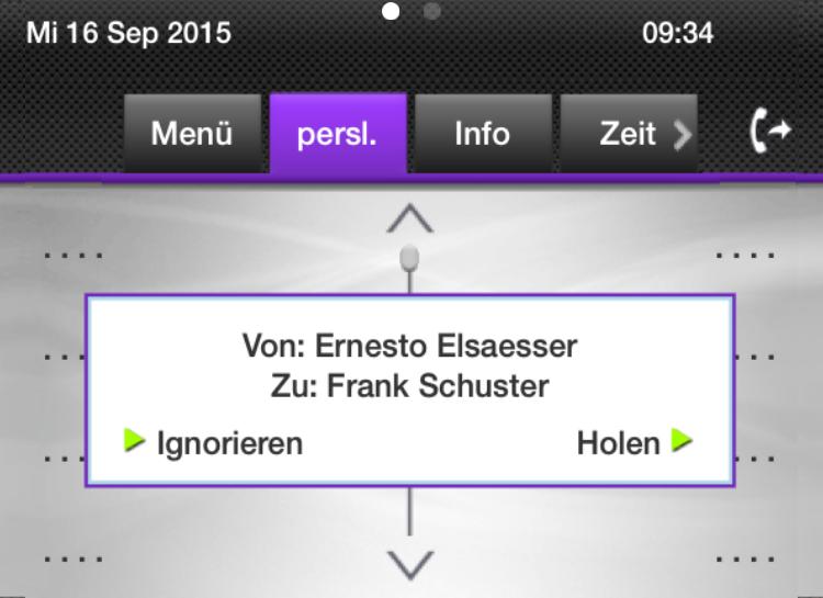 screen_popup