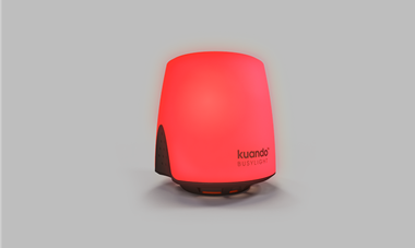 busylight2-red